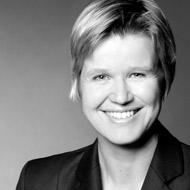 Dr. <b>Eva Kocher</b> (Koordinatorin) - Glaesser_Ulla-1