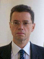 Dr. <b>Matthias Pechstein</b> - Pechstein2014