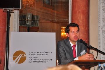 Prof. Dr. Bartosz Makowicz